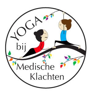 Yoga bij medische klachten